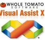VisualAssistLogo